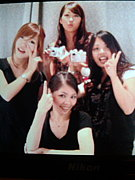 ★danzdan☆season2