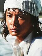 ★ましゃ系ト‐キング★
