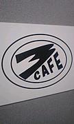 03CAFE DARTS CLUB