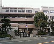 富美浜小学校 (千葉県市川市)