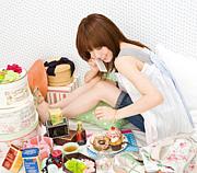 Nino (ROUND TABLE)