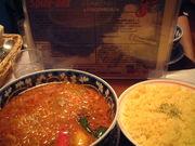 スープカレー☆スパイスボックス