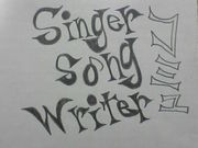 佛教大学シンガーソングライター