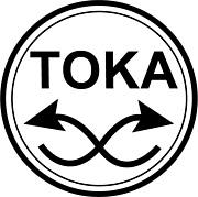 香川 愛媛 U35 TOKA会