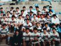 筑紫ラグビー15期生
