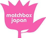 match box japan