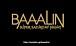 BAAALIN