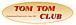 トムトムクラブ  バドミントン