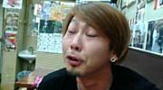 三浦教(会)
