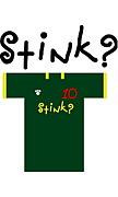 STINK(?) スティンク
