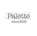 Palette-パレット-