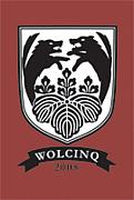 WOLCINQ(ウルシンク)