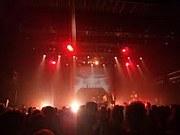 VIVA二十祭-2012-