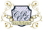 VoiceCircle【CORE】