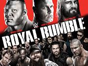 【WWE】