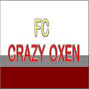 FC CRAZY OXEN