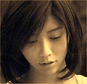 柴田淳さんって凄くいいですよね