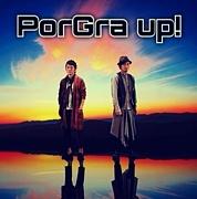 PorGra up!