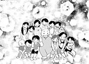 比叡山 青少年登山を愛する会