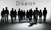I LOVE D-salon