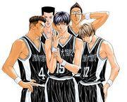 湘南大相模◆DEARBOYS