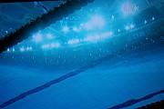☆I am a swimmer☆