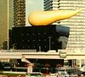 アサヒ・アートスクエア