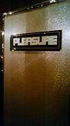 PLEASURE(プレジャー)