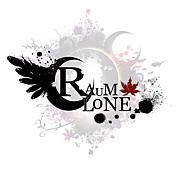 RAUM CLONE