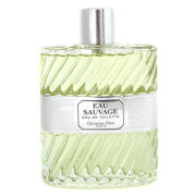 EAU SAUVAGE-Christian Dior