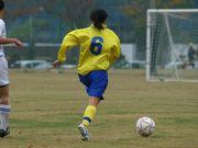 東海女子サッカー