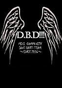 D.B.D.!!!