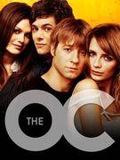 【The OC】カリフォルニアへの旅