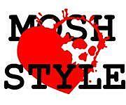 MOSH STYLE