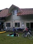 久米島ホタル館