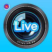 LiveLink3G 社会人支部