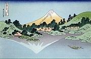 富士山登頂部 2010年夏の陣