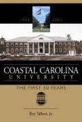 Coastal Carolina Univ.