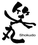 Shokudo笑丸