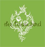 the linen bird