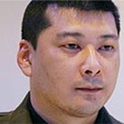 西浦智仁(レイトン教授)