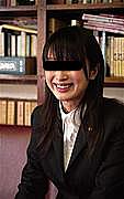 アンチ 藤川優里