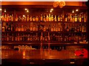 Bar Satchmo