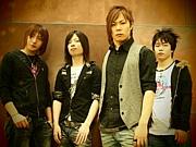 ☆Edit Of Life☆