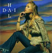 D・A・I × HΛL