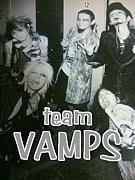 †team VAMPS†