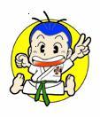 少林寺拳法だーい好き!
