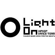 福岡大濠ダンス練習会 Light On