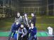 神奈川大学TENYARD