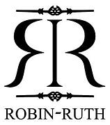 Robin Ruth(ロビン・ルス)